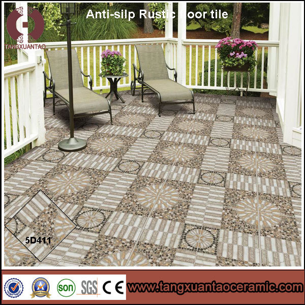 Philippine Outdoor Tile Related Keywords Suggestions Philippine