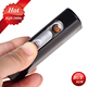power bank with cigarette lighter 2600mah multifunction portable charger
