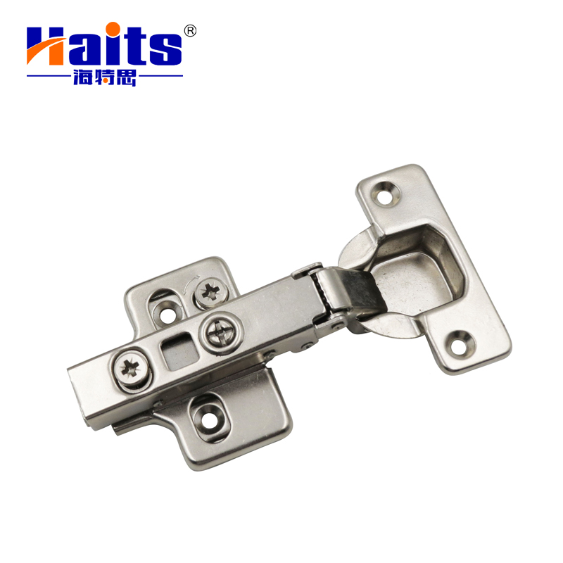 Hot 3D Adjustable Two Way Kitchen Furniture Hydraulic Soft Close Concealed Hinge