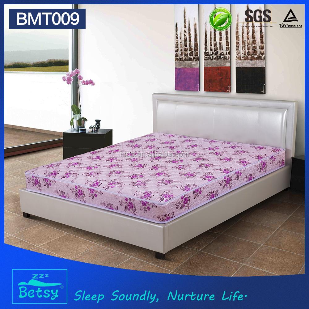 Baby crib for sale malaysia - Crib For Sale Malaysia Single Bed Mattress Price Malaysia Single Bed Mattress Price Malaysia Suppliers