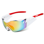 Promotion sunglasses sun glasses with TAC polarized lenses