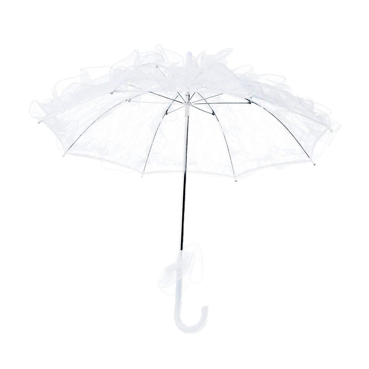 e5728f191ce1 Cheap Wedding Umbrella India, find Wedding Umbrella India deals on ...