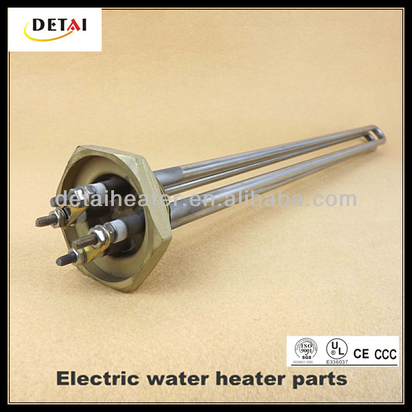Heating elements 2000w 60v water heater