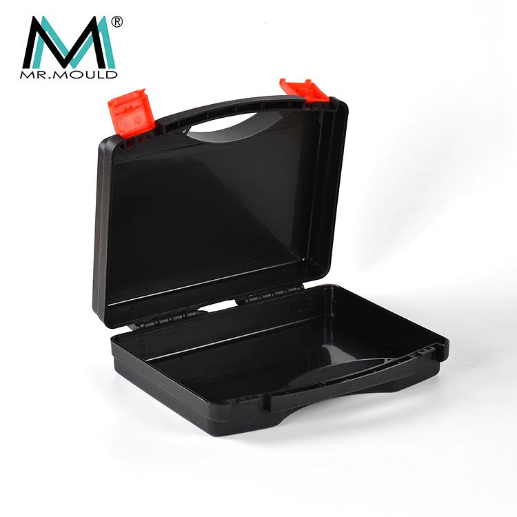 Hot sale high quality ufi tool box manufacture