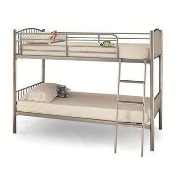 alibaba china big lots bunk beds buy big lots bunk beds commercial bed frame big lots bunk. Black Bedroom Furniture Sets. Home Design Ideas