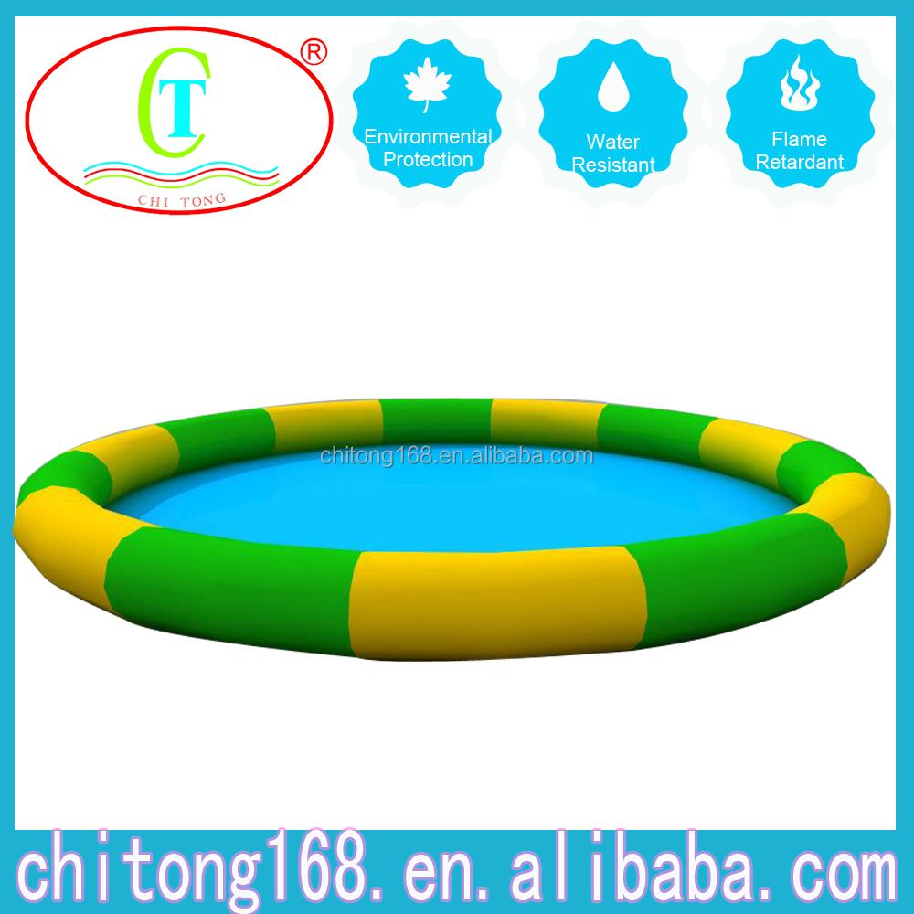 Bestways Swimming Pool Wholesale, Swimming Pool Suppliers - Alibaba