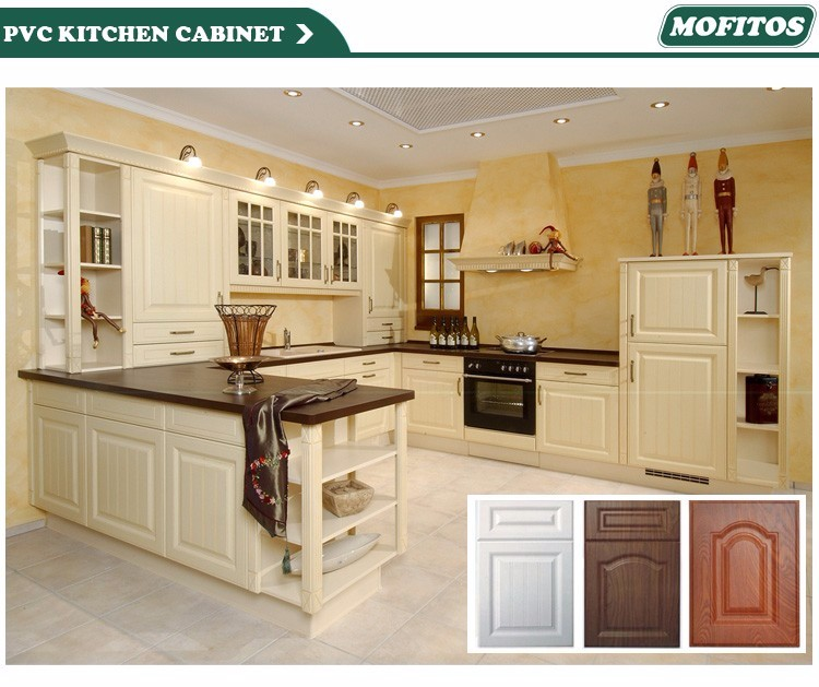 Clical Style Modified Fancy Kitchen Cabinet Door Handles For Whole