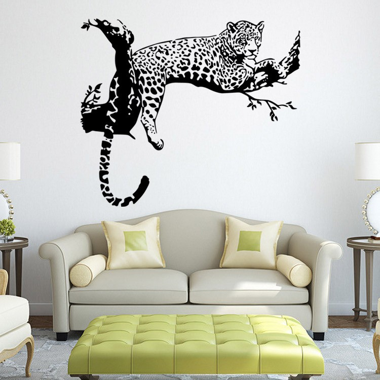 custom wall sticker window sticker living room sticker. Black Bedroom Furniture Sets. Home Design Ideas