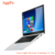 Fabrikanten verkopen 15.6 inch hd Super licht plastic shell business notebook computer win10 systeem kantoor netwerk laptop