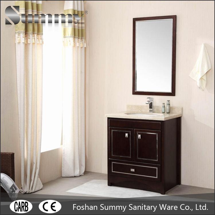 Allen Roth Bathroom Vanity, Allen Roth Bathroom Vanity Suppliers And  Manufacturers At Alibaba.com