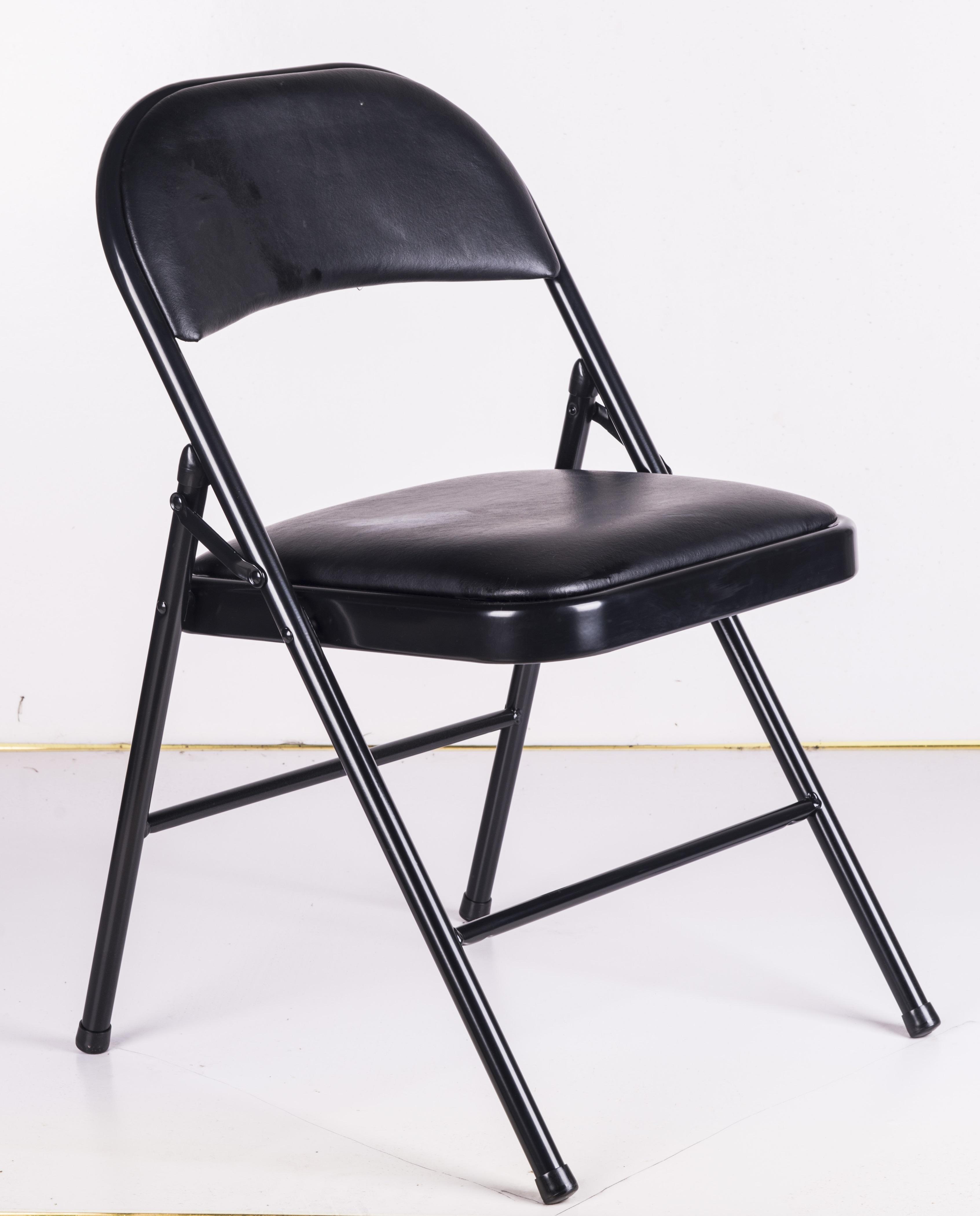 sillas plegables eventos baratoas
