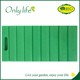 Onlylife EVA Soft Foam Kneeling Pad, Knee Cushion,Garden Kneeler Protection Pad