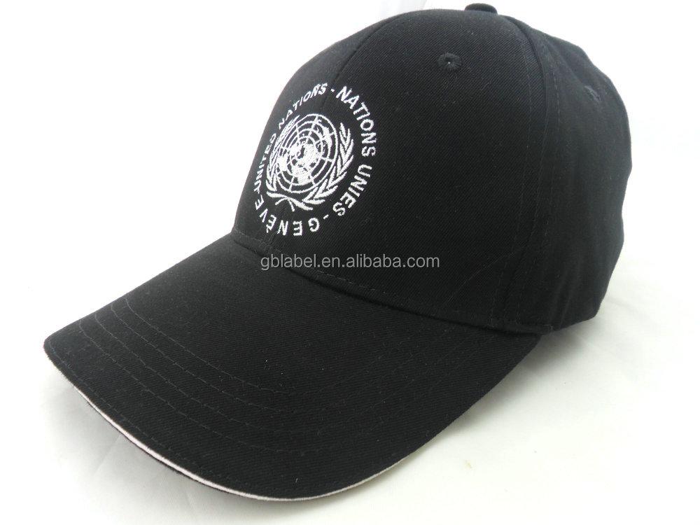 894aa9e9a3a Custom Ny Cool Biker Baseball Sport Caps For Men - Buy Biker Caps ...