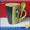 New Types Of Drinkware Wholesale Ceramic Coffee Custom Cups