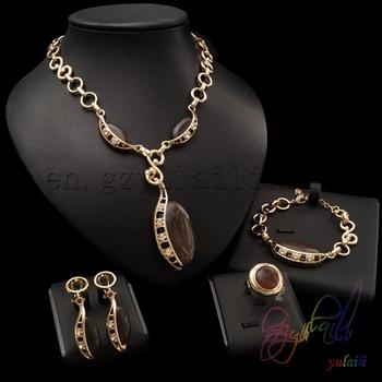 Jewelry Trends 2017 Necklace Jewelries Gold Jewellery In Pakistan
