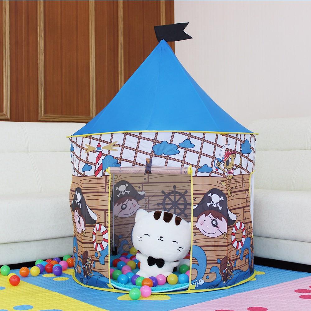 ext rieur et int rieur pop up tente enfants jouer cabane jouets tente id de produit 60554875249. Black Bedroom Furniture Sets. Home Design Ideas