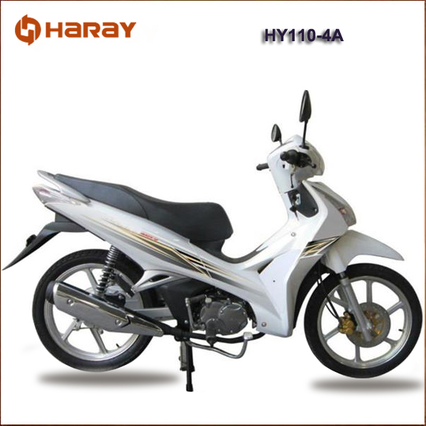 Chinese 50cc 110cc 125cc 130cc Cub Motorcycle for sales with Lifan Engine