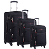 /product-detail/3pcs-set-20-24-28-inch-trolley-suitcase-roller-luggage-bag-4-wheels-soft-nylon-luggage-62155982648.html