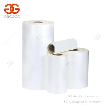 128a67388 Mejor Precio grado alimenticio papel cristal película metalizada BOPP  chatarra rollo papel celofán transparente
