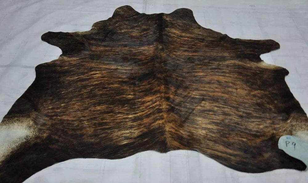 40 60sqft Natural Cow Hide Skin Rugs Large Real Brazilian Cowhide Rug Brazil