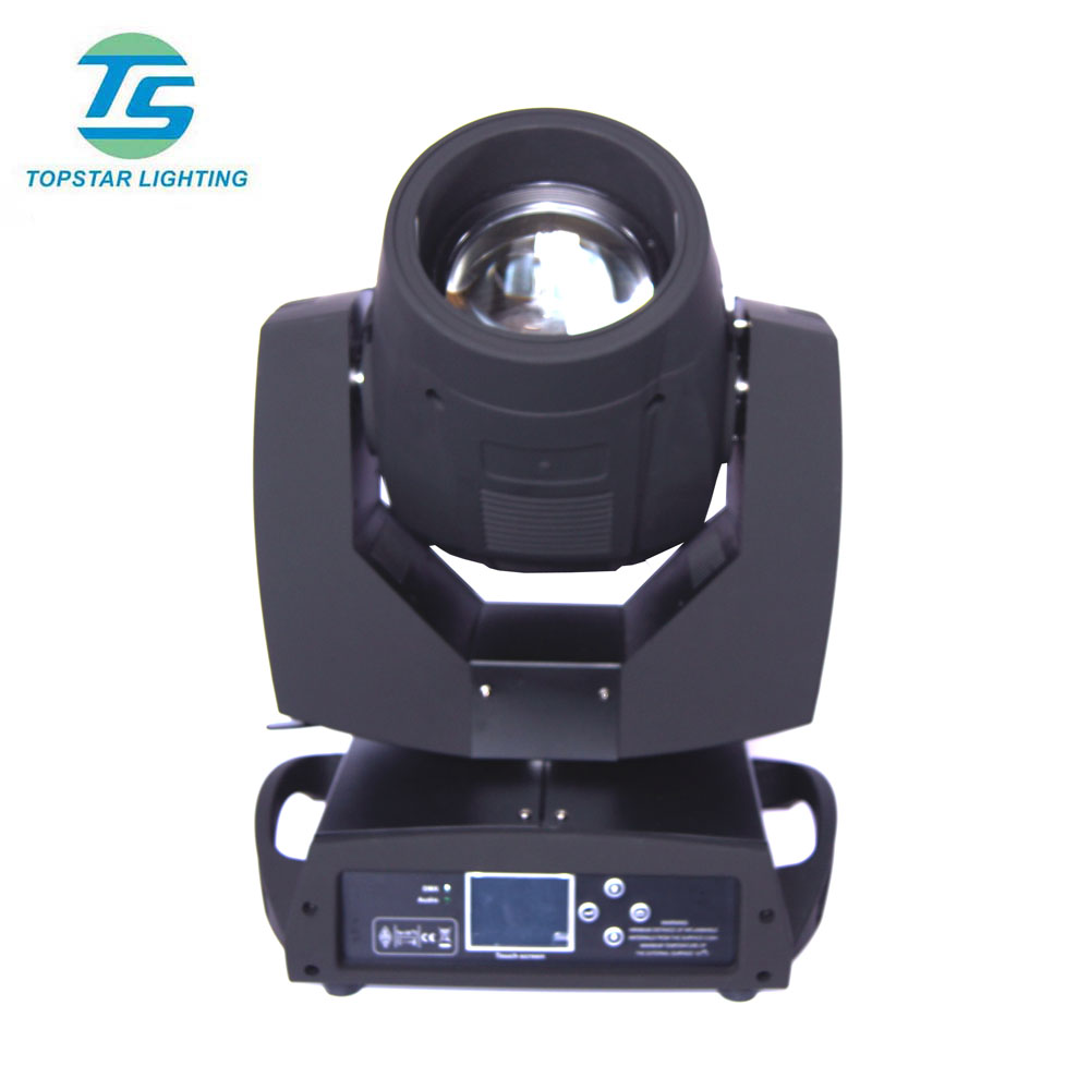 (TSC015) Wholesale USD1799/6pcs pop stable quality kind 7R sharpy USD299~319 stable high quality beam 230 moving head