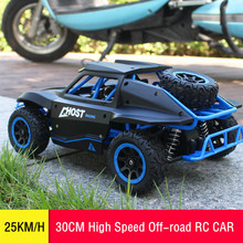 Drift RC Auto 1/18 High Speed Off-road Buggy 2,4 ghz Radio Fernbedienung Racing Auto Modell <span class=keywords><strong>Rock</strong></span> <span class=keywords><strong>Crawler</strong></span> fahrzeug <span class=keywords><strong>Spielzeug</strong></span> für Kinder Jungen