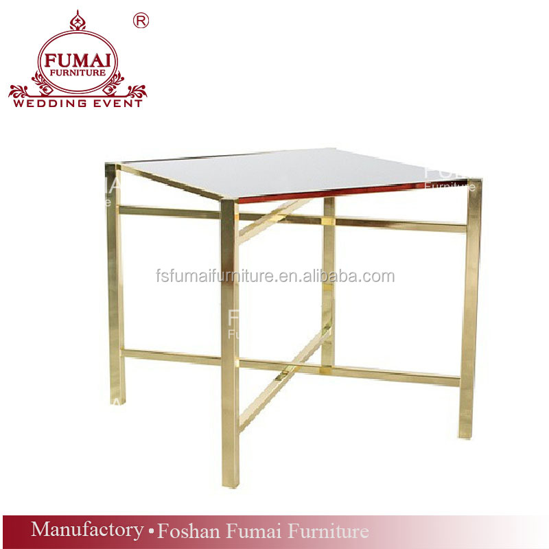 Metal Coffee Table Legs Metal Coffee Table Legs Suppliers And Manufacturers At Alibaba Com