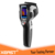 High Performance Infrared Thermal Imaging Camera Thermography