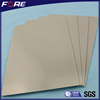 UV fire retardant FRP GRP material 1mm,2mm,3mm,4mm thick FRP sheets/panels/boards/plates