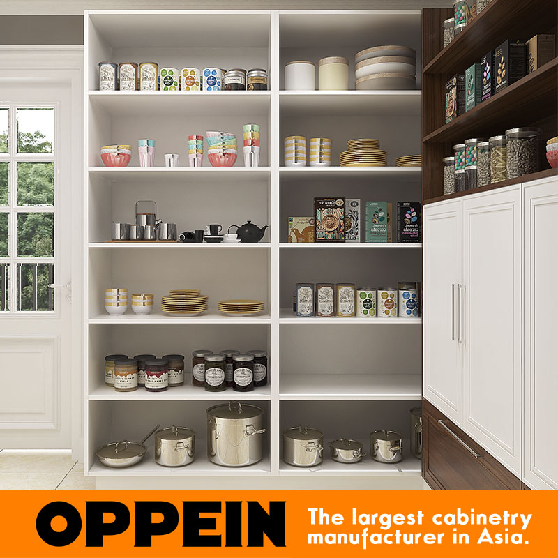 2016 muebles de cocina modulares diseos armario de madera de alta calidad en forma - Diseos Modulares