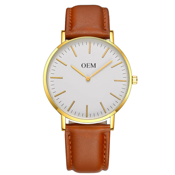 women large cute quartz simple digital masculino watches smile cheap wrist us ship from products leather faux relogio malloom watch