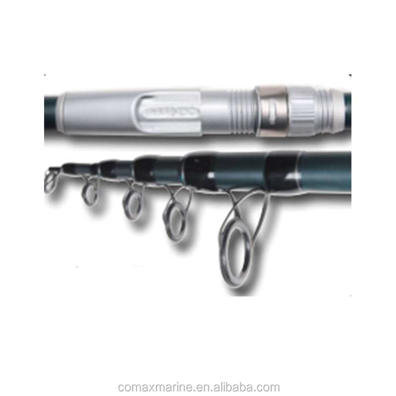top grade fishing rod accessory