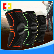Custom Different Types Knee Support
