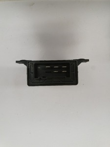 Lockout Relay, Lockout Relay Suppliers and Manufacturers at Alibaba com