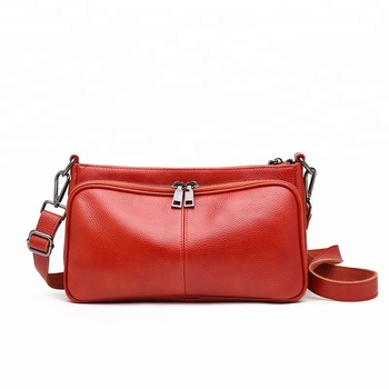 64dae9351ad Leather low price lady bags china ladies handbag manufacturers handbag for  women FS5158
