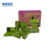 Custom Acclaimed design Dog poop bag containers dispenser holder Xiamen