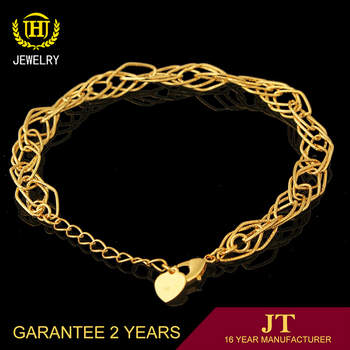 8f2ffc1de76c1 Jh Jewelry 2018 New Gold Jewellery Golden Chains Wholesale - Buy Gold  Chain,Sandi Gold Jewellery,Jewellery Chains Product on Alibaba.com