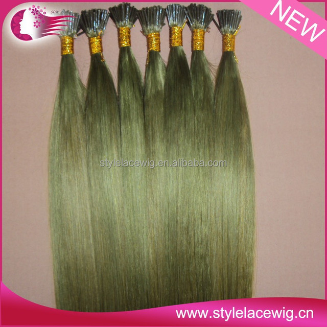 Buy cheap china best hair extension glue products find china best new product indian remy glue hair extension best cheap glue hair extension pmusecretfo Choice Image