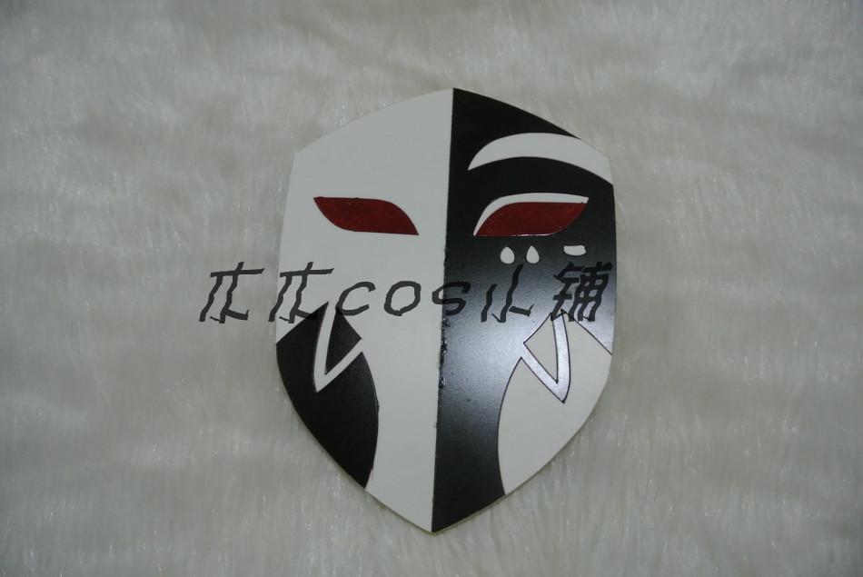 Popular Kakashi Anbu Mask-Buy Cheap Kakashi Anbu Mask lots ...