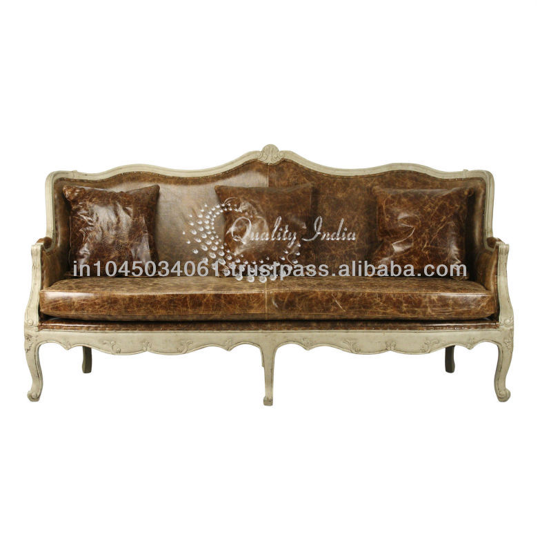 Relatively French Country Style Sofa, French Country Style Sofa Suppliers and  II85