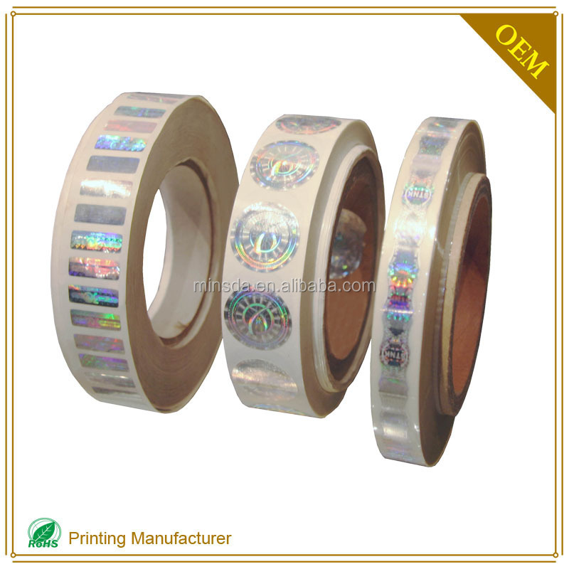 Custom 3d stickers custom 3d stickers suppliers and manufacturers at alibaba com