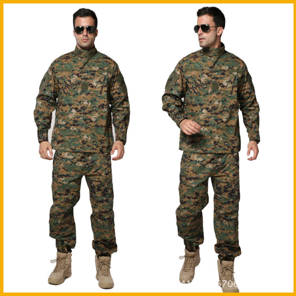 Army Uniform For Sale 85
