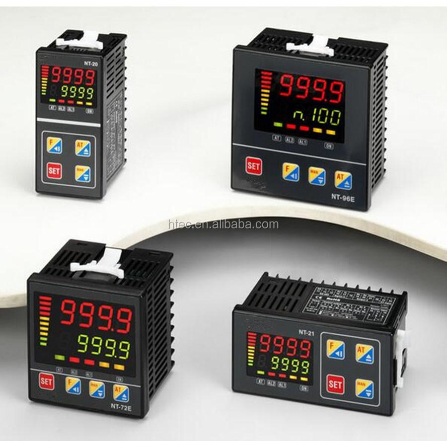 Ttm-j4-r-ab temperature controller thermostat buy ttm-j4-r-ab.