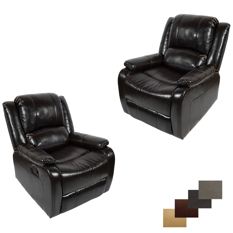 Cheap Rv Recliner Chair, find Rv Recliner Chair deals on line at ...