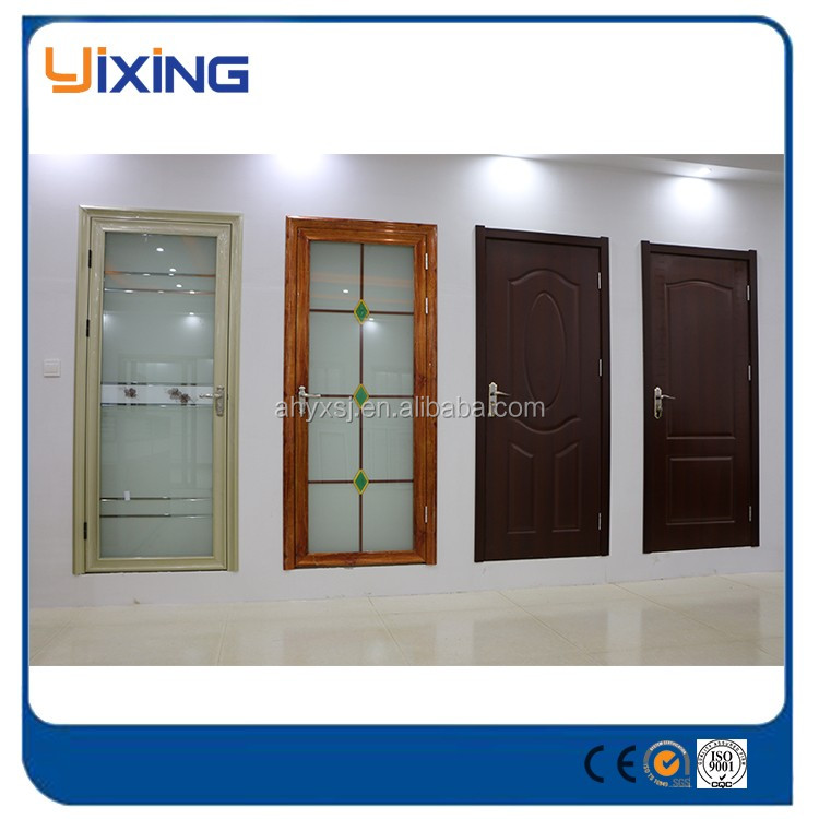 China wholesale websites aluminium french doors cost buy for Aluminum french doors