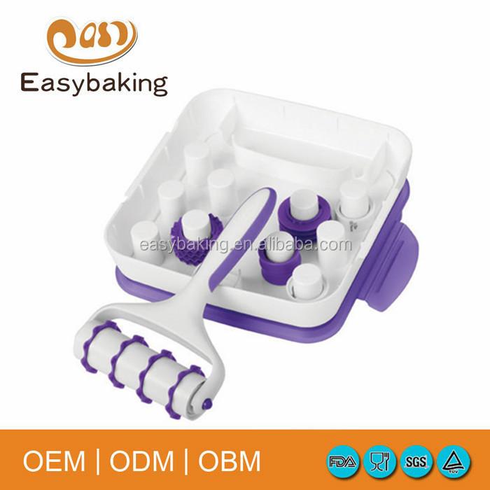 cake tools 2.jpg