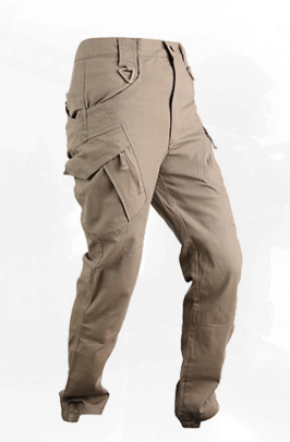 Wholesale Cargo Pants, Wholesale Cargo Pants Suppliers and ...