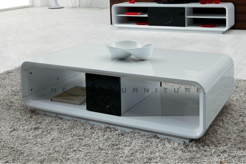 Remarkable White Tv Stand Mdf Board Corner Tv Stand For Flat Screens Short Links Chair Design For Home Short Linksinfo