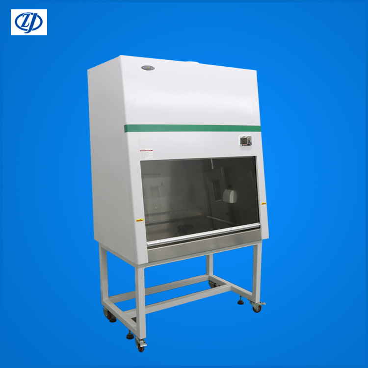 Biosafety Cabinet, Biosafety Cabinet Suppliers And Manufacturers At  Alibaba.com