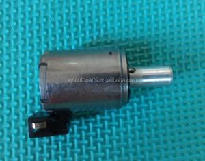 Peugeot Citroen Renault Automatic Transmission Solenoid AL4 Megane 206 207  307 406